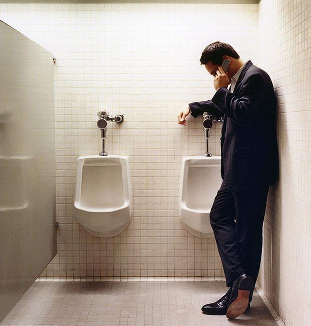 urinal-phone.jpg