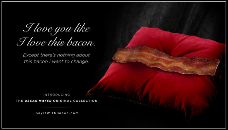 Say It With Bacon ECard1.png