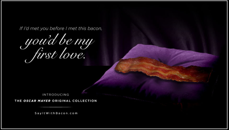 Say It With Bacon ECard3.png