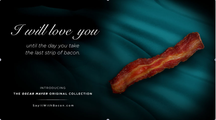 Say It With Bacon ECard4.png