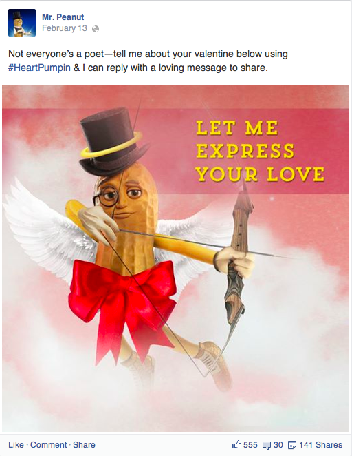 Planters FB 4.png