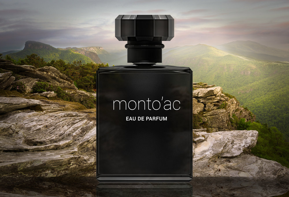 adage_monto'ac_eaudeparfum