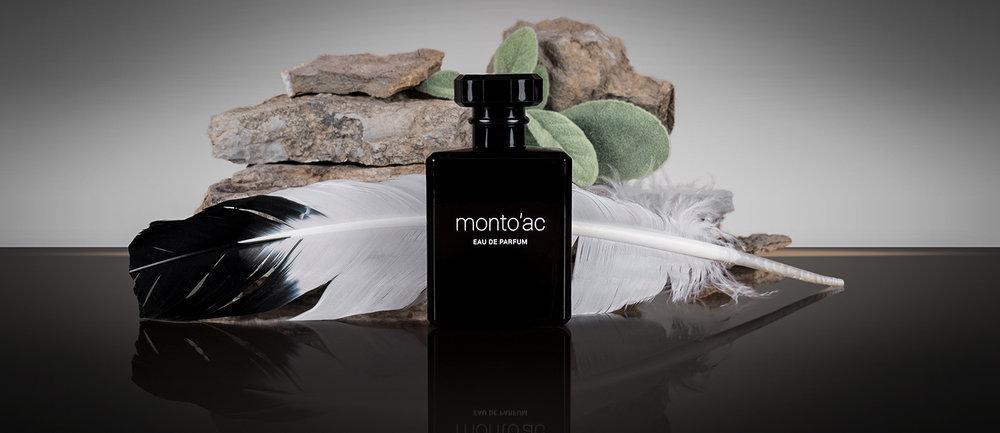 sourceadage_montoac_lifestyle1