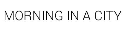 sourceadage_MIAC_logo.jpg