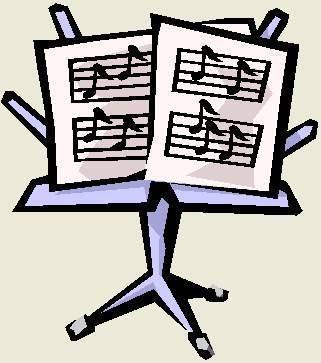 Music-Stand.jpg