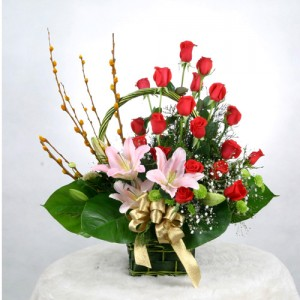 Good-Floral-Arrangement-300x300.jpg