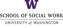 UW_School_of_Social_Work_Logo.jpg