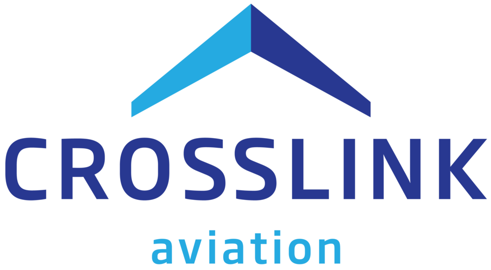 CrossLink Aviation