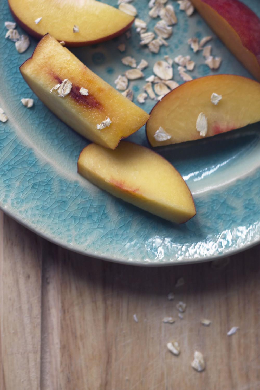 peaches4.jpg
