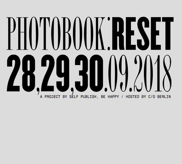 photobookreset.png