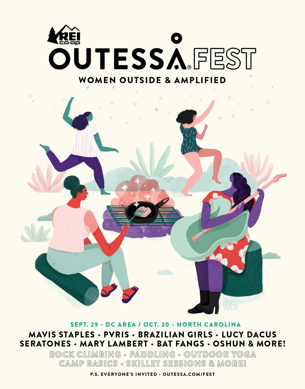 Outessafest18_Poster_v1.jpg