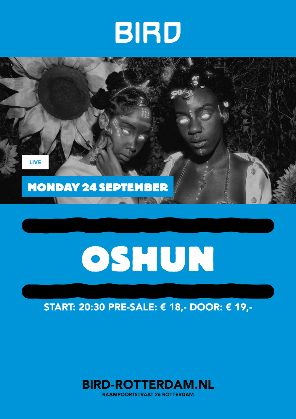 Oshun at BIRD.png