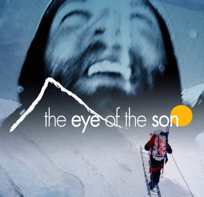 Copy of The Eye Of The Son