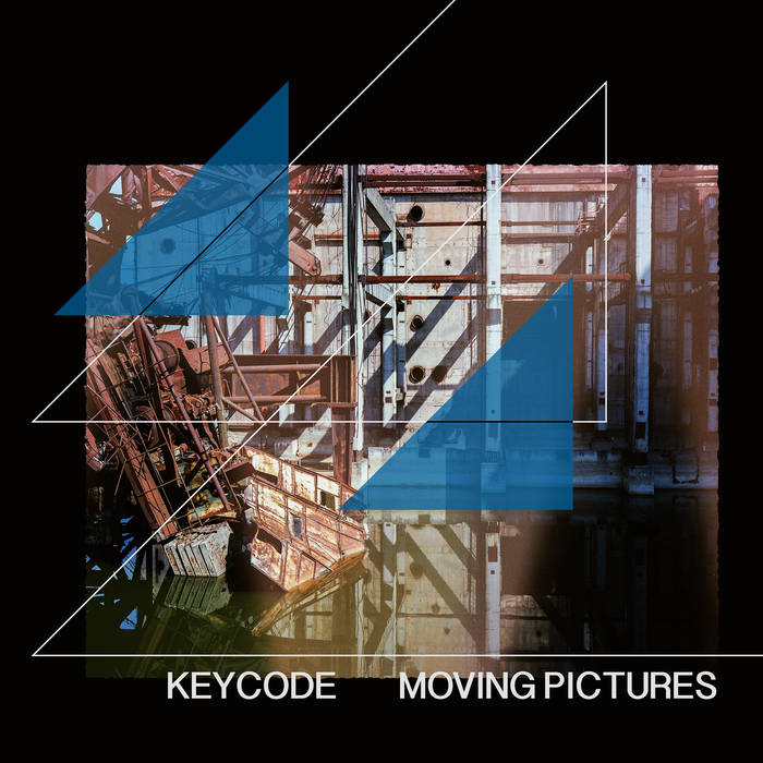 Keycode | Moving Pictures