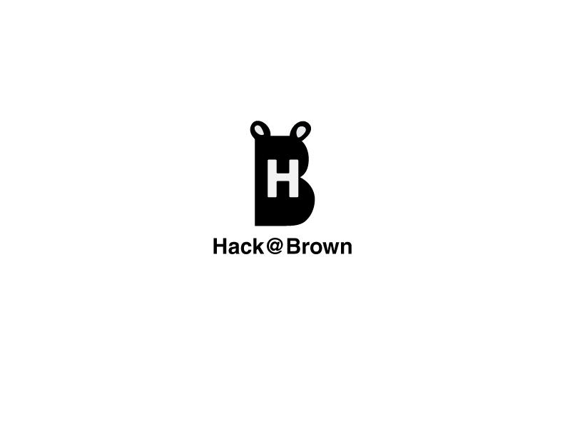 Hack@Brown.png