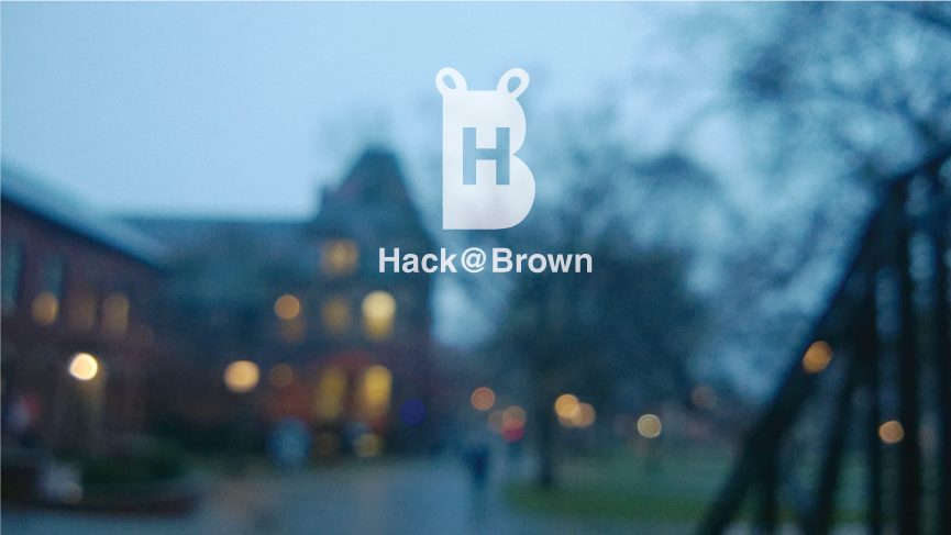 Hack@Brown_background.png