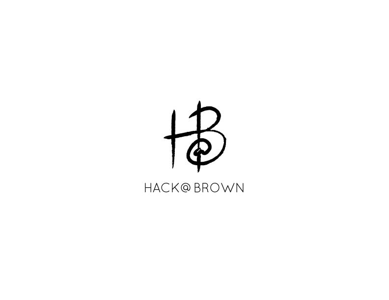 Hack@Brown2.png