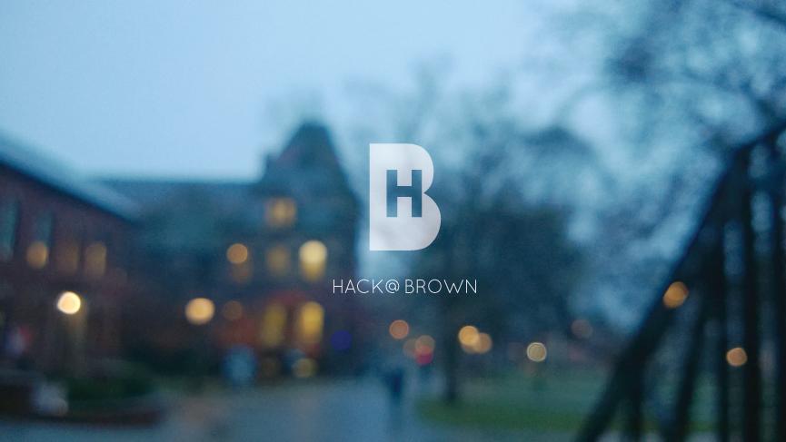Hack@Brown3_background.png