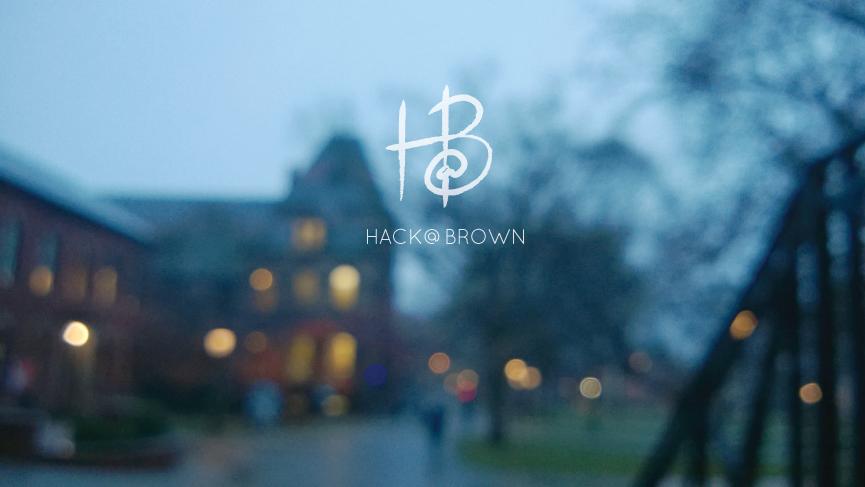Hack@Brown2_background.png