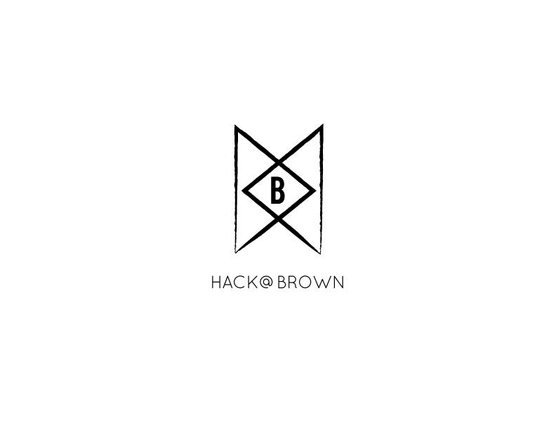 Hack@Brown4.png