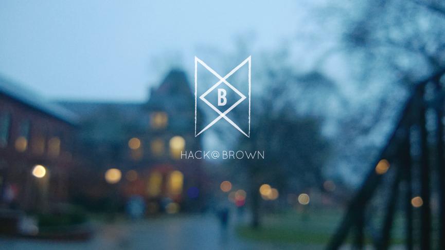 Hack@Brown4_background.png