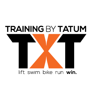 TXT - training by tatum, LLC
