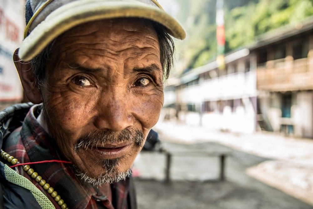 Old dude.jpg