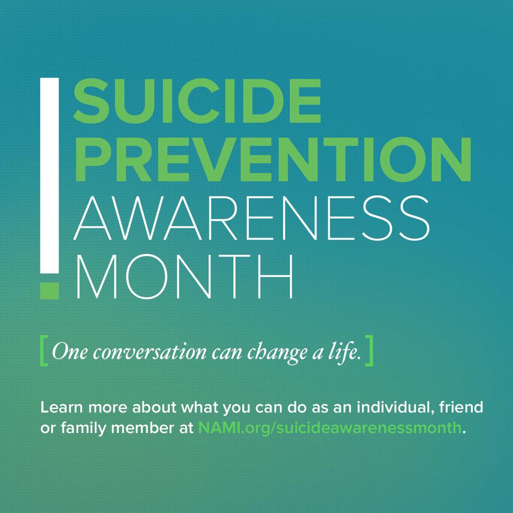 SuicidePreventionAwareness-Badge.jpg
