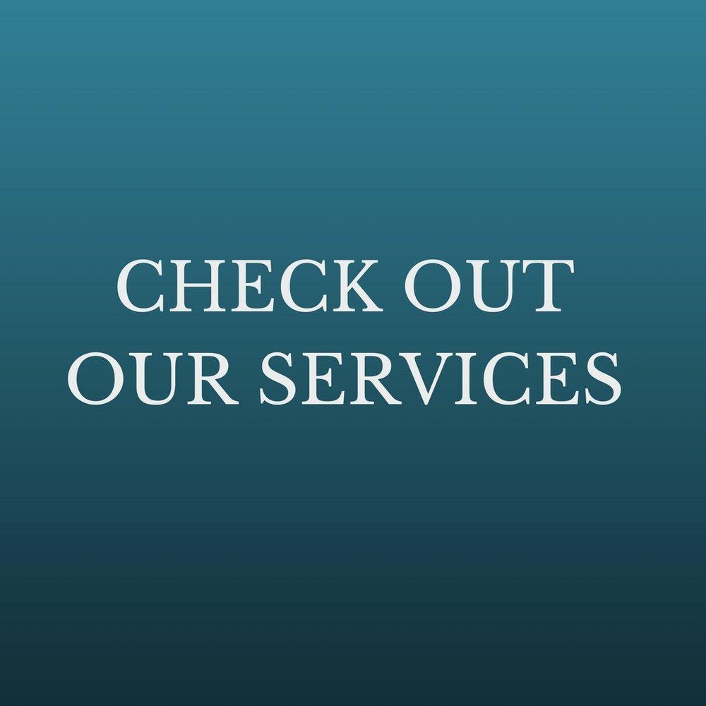 SERVICES WEBSITE.jpg