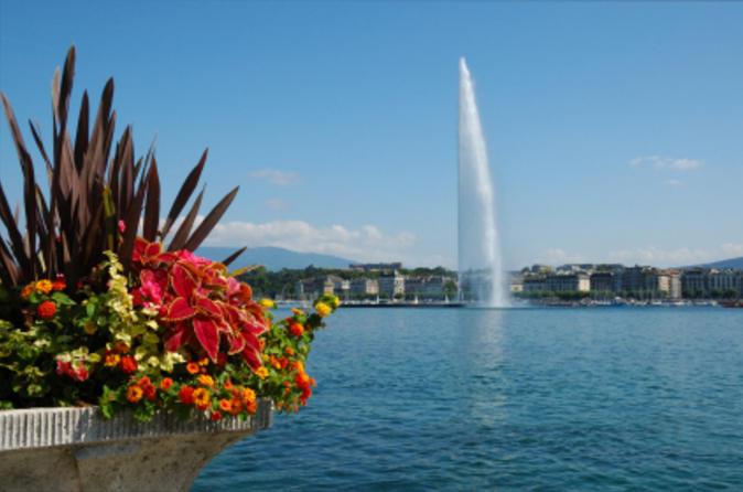 Geneva photo.jpg