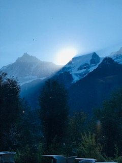 Retreat Sunrise.jpg