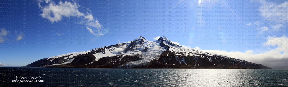 Jan Mayen Panorama1 copy.jpg