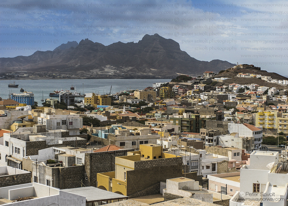 Mindelo city copy.jpg