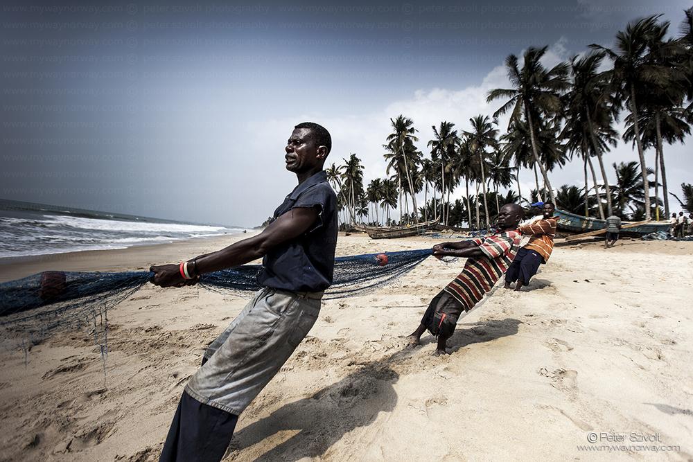 Ghana copy.jpg