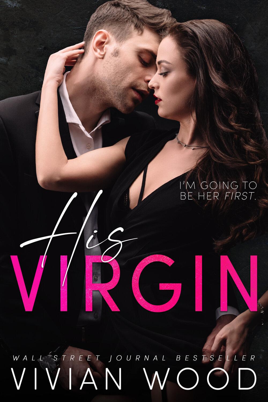 His Virgin
