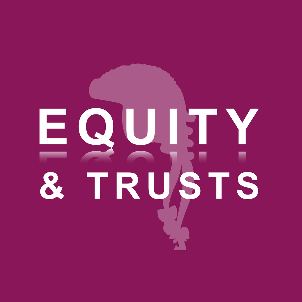 The Three Certainties, Formalities & Constitution  Secret Trusts  Private Purpose Trusts  Unincorporated Associations and Charities  Implied Trusts of the Home  Trustee Powers & Fiduciary Duties  Breach of Trust  Tracing & Third Party Liabilities  Insolvency - Customer Pre-Payments & Quistclose Trusts  Remedies