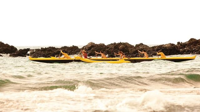 Four-Seasons-Hulalai-Canoe