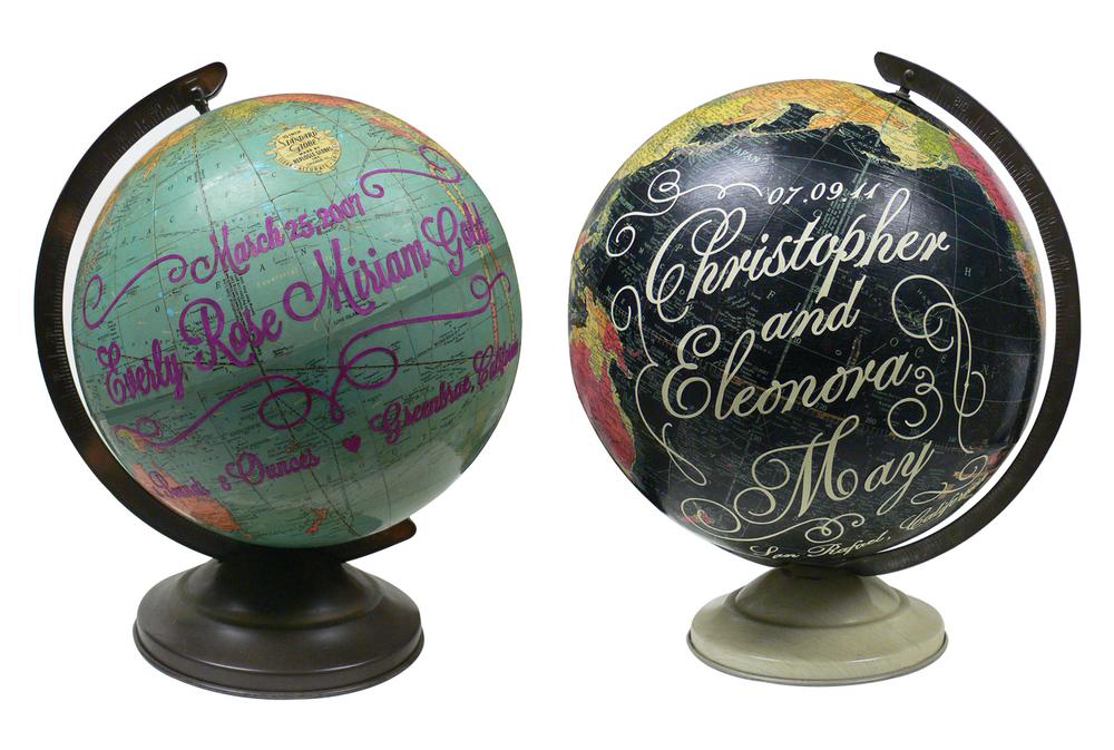 Wendy-gold-globes
