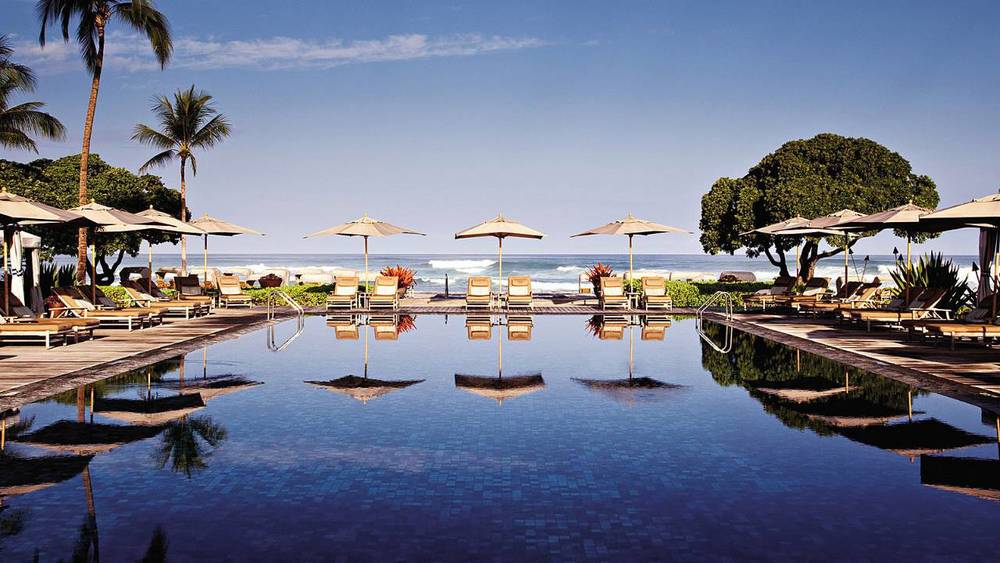 Four-Seasons-Hualalai-pool