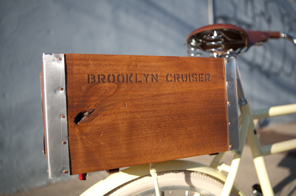 Brooklyn-Cruiser-Basket
