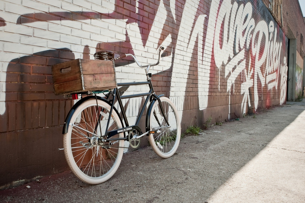 Brooklyn-Cruiser-Graffiti