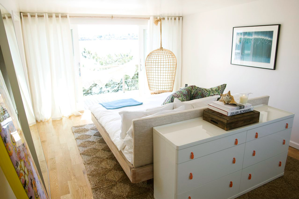Surf-Lodge-Montauk-Room