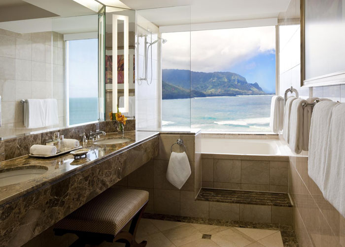 St-Regis-Princeville-Bathroom