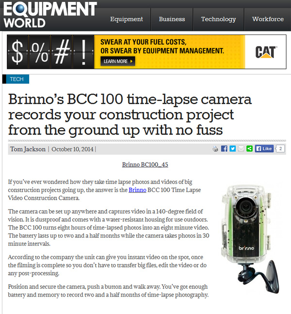 Equipment_World_Brinno_Construction_Camera