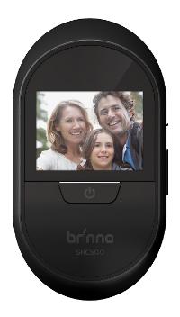 BrinnoMac200.jpg