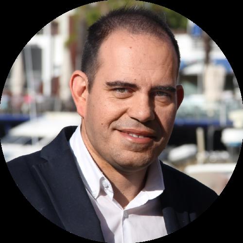 Jorge Cabaço - Marketing Strategist