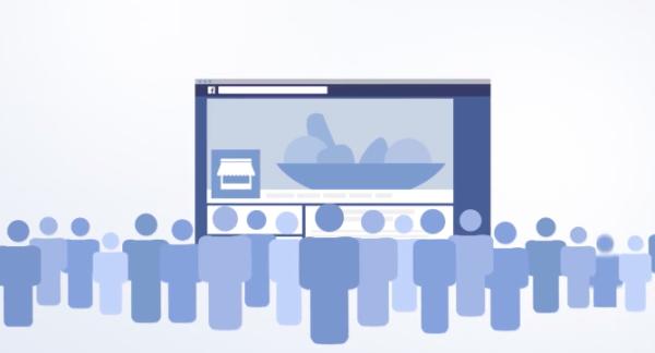 A Freshmint cria campanhas de Facebook Ads