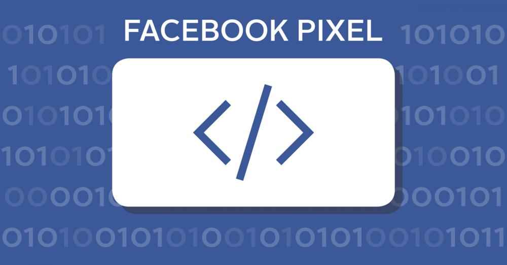O Facebook permite às marcas impactarem uma audiência crescente