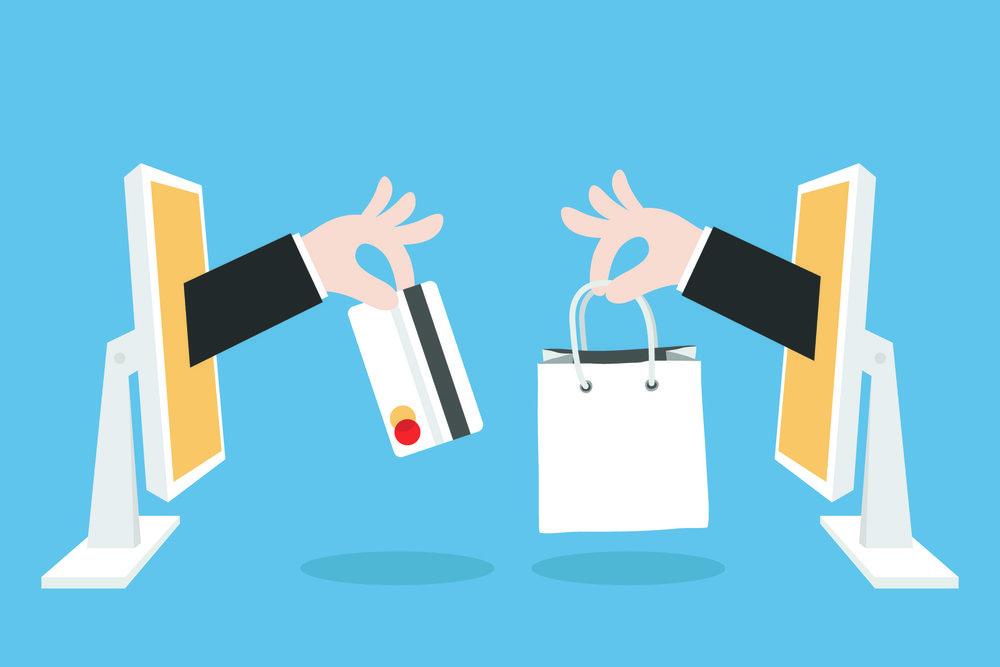 A Freshmint apoia a sua empresa na definição da plataforma de comércio electrónico mais adequada para os seus objetivos.