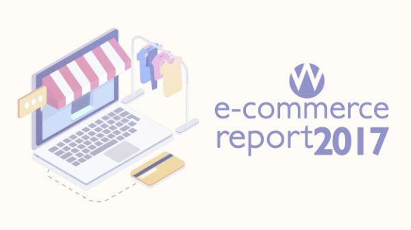 O E-commerce tem permitido às empresas algarvias levarem os seus produtos e serviços aos mercados internacionais.